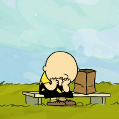 Charlie_Brown_sad-791.png?rect=0,0,401,4