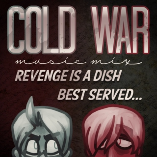Revenge is a Dish Best Served...