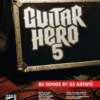 guitar hero bests (part 5)