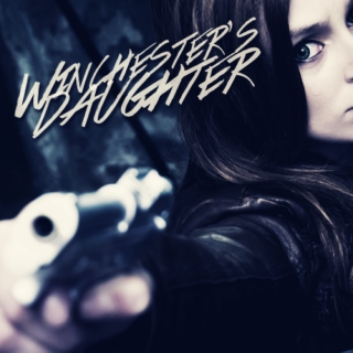 Winchester's Daughter