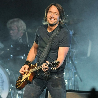 New Hit Country (6/26/2013)