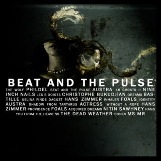 beat and the pulse