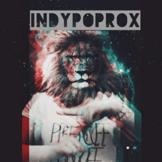 Indypoprox