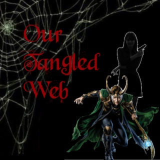 Our Tangled Web