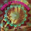 Psychedelic Gems Vol. 6 - Light Up!