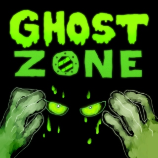 GHOST ZONE FST