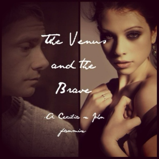 The Venus and the Brave