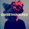May 2013 : Over Think The Little Things