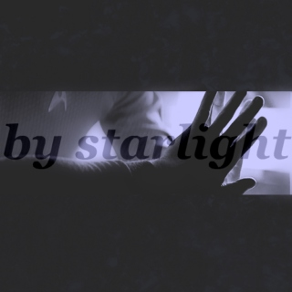 by starlight