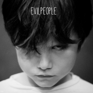evilpeople