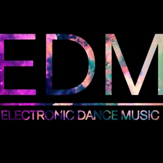 The Best EDM Music