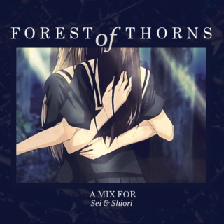 forest of thorns