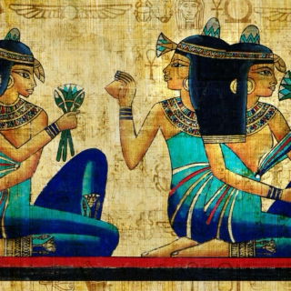 Discover.....Ancient Egypt