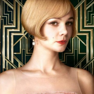 The Great Gatsby - Alternative Soundtrack