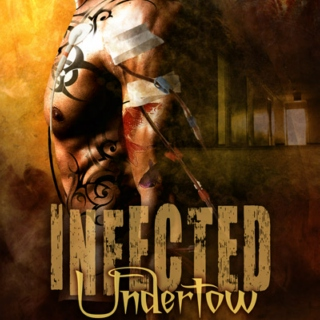 Infected: Undertow Soundtrack, Part 2