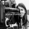 At the Movies: Sofia Coppola