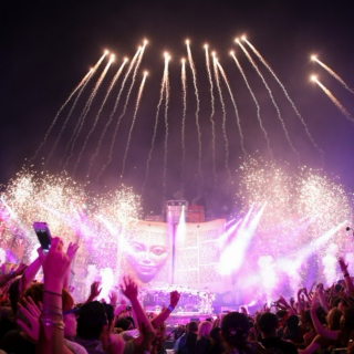 We Came, Raved and Loved Vol. 3