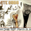 Nate Dogg: Never Leave Me Alone Pt.2