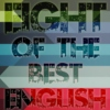 Eight Of the Best _ ENGLISH