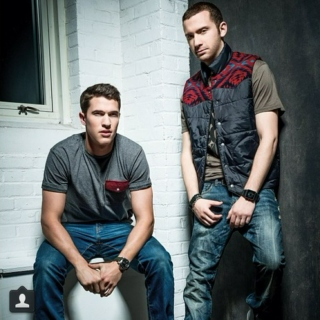 Timeflies Tuesday