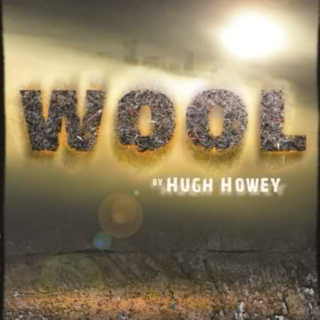Wool : The Silo's Songs