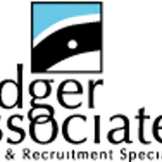 HR Consultancy and Recruitment company