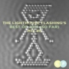 The Lighthouse Flashing's Best of 2013 So Far - Mix 6