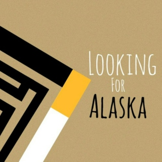 Looking For Alaska: Un-Official Soundtrack