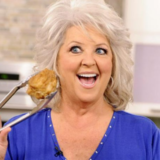 Paula Deen's Apology Playlist