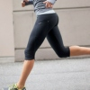 Let's Get Physical: Run i