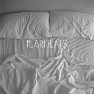 heartbeats [an acoustic deancas mix]