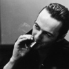 Joe Strummer is still missed.