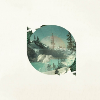 Chill Electronic & Indie Remixes