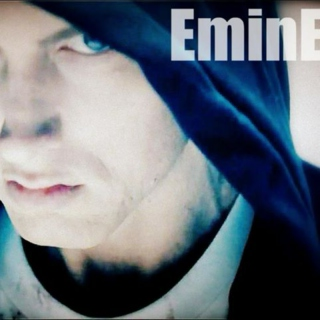Eminem Empire