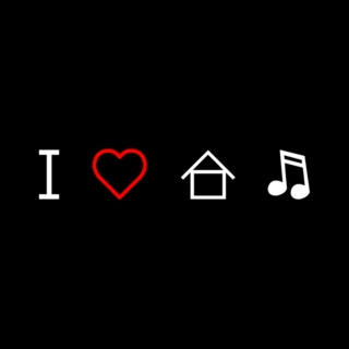 That Dirtyy House Music
