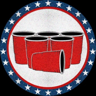 TNB Summer Playlists - 'Murica Edition