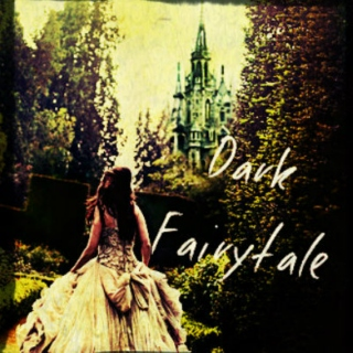 Dark Fairytale