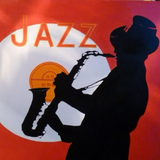 Jazz Time Mix