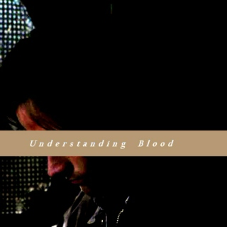 Understanding Blood
