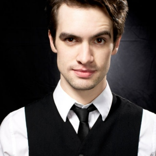 Brendon Urie Can Cover Anything