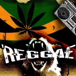 Good Vibe Reggae Pt. II