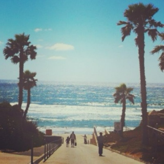 THE ULTIMATE INDIE SUMMER 2013 PLAYLIST