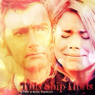 This Ship Hurts