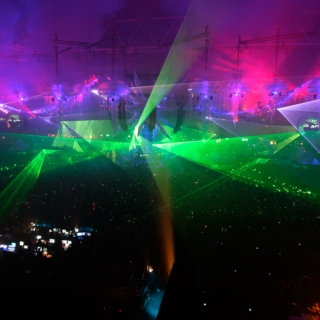 The best electro/dance songs of all times