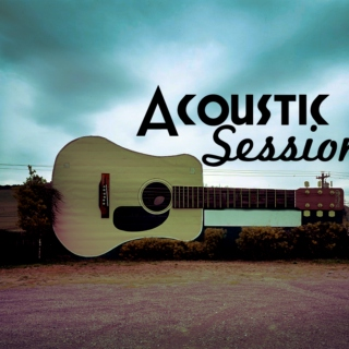 Acoustic Session#1