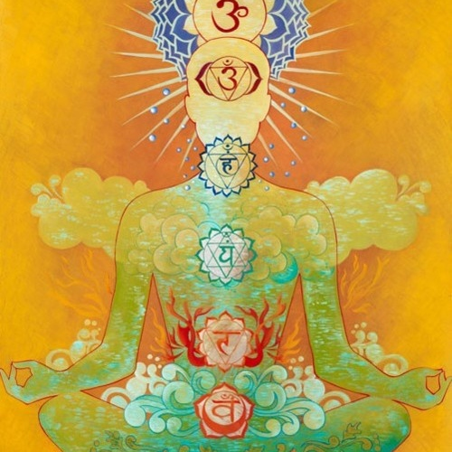 how to open your chakras youtube