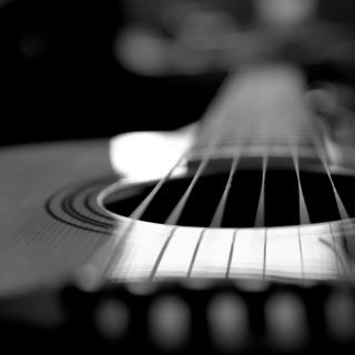 Acoustics you'll love (Acoustic Covers)