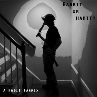 Rabbit or HABIT? [A HABIT Fanmix]