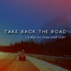 Take back the road