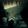 Edge City - Lost and Fallen